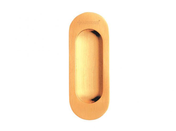 Ручка для раздвижных дверей A-K02