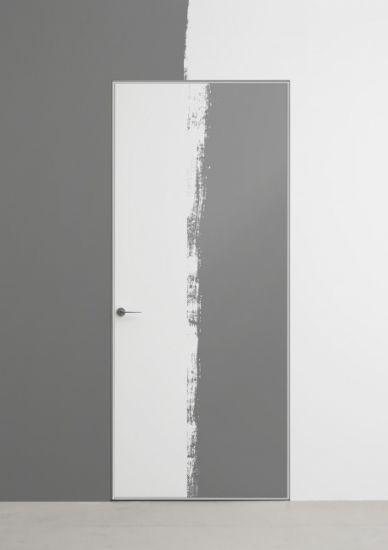 Elen Revers (внутреннего открытия)