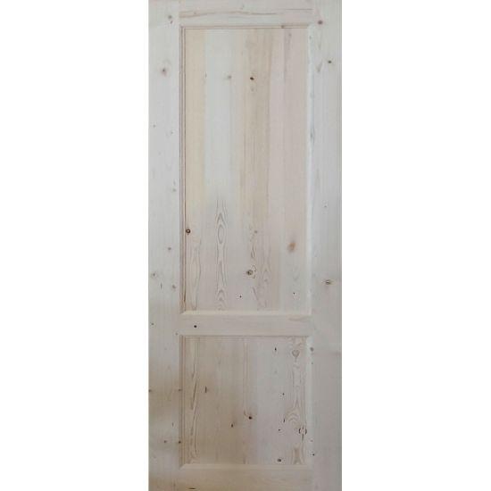 """Дверное полотно """"Прямое"""""""